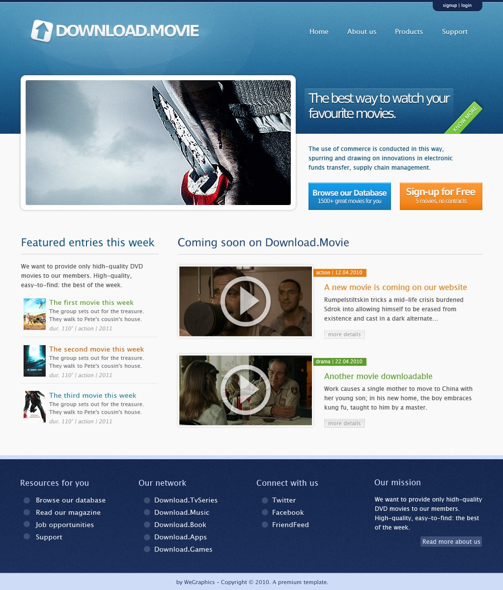 how-to-create-a-professional-and-clean-web-layout-with-psd-to-html-conversion