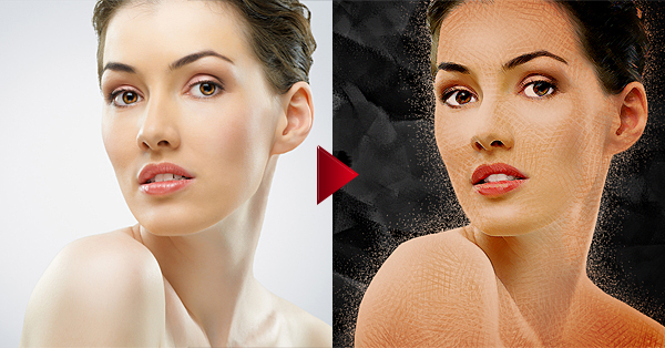 how-to-turn-photo-into-painting-photoshop-tutorial