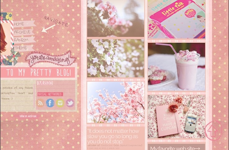 lets-go-pink-theme