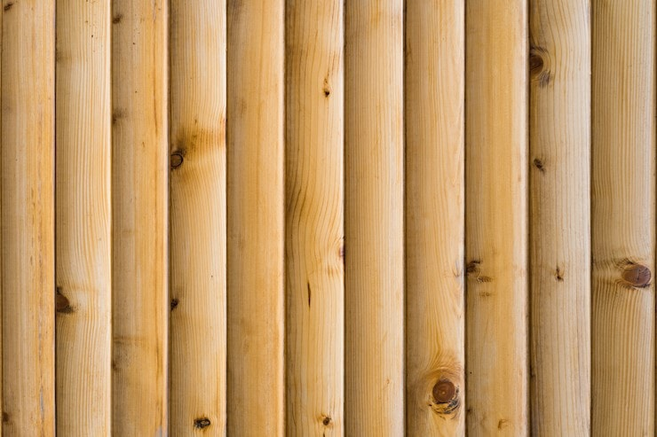 log-cabin-wall-texture