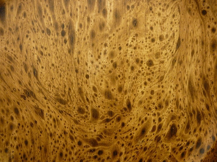 marbled-wood-texture-stock