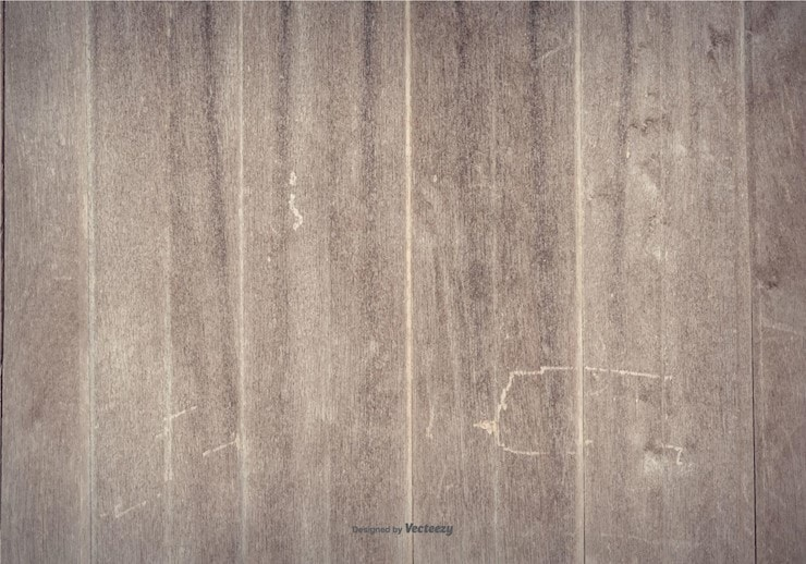 old-wood-background-texture