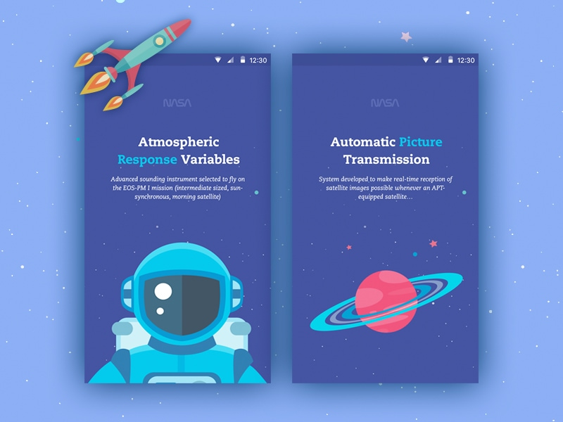 onboarding-nasa-technical-expressions
