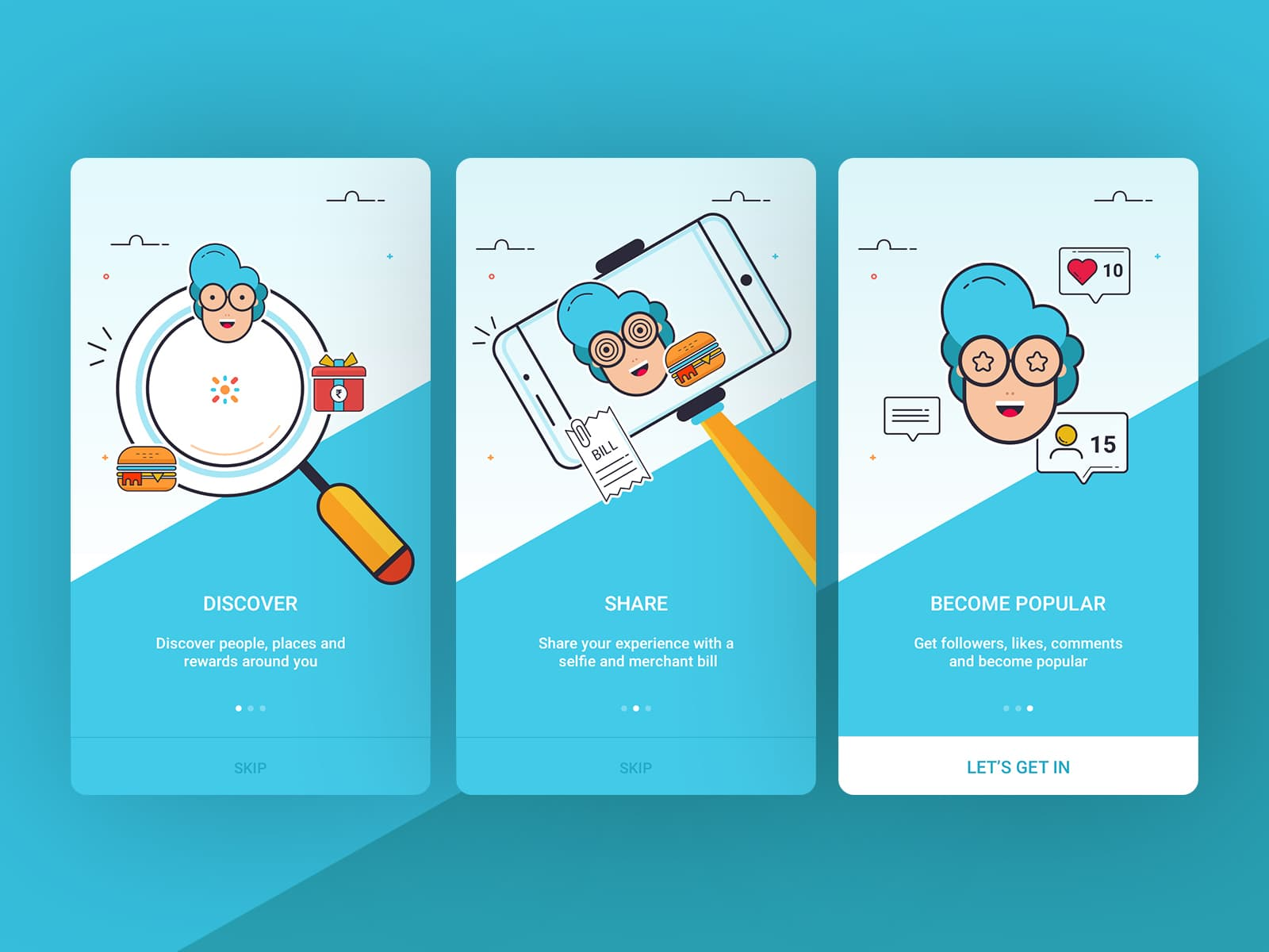 onboarding-pages