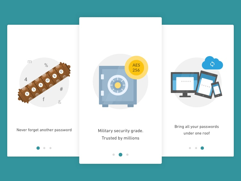 onboarding-screens-password-manager-interface