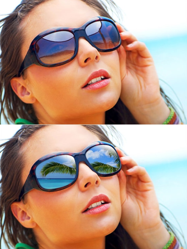 photo-effects-sunglasses
