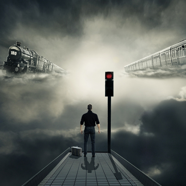 photo-manipulate-a-surreal-sky-station-scene