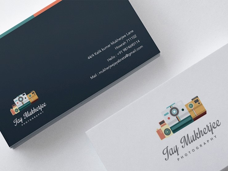 romeu-lima-photographer-business-card