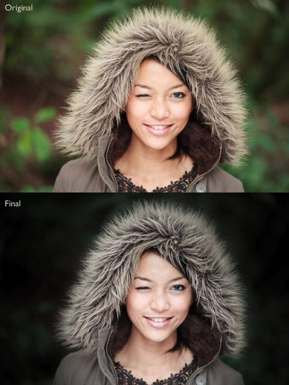 step-by-step-portrait-processing-in-lightroom