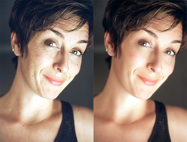 super-fast-and-easy-facial-retouching