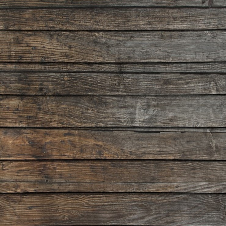 timber-wall-texture-pattern