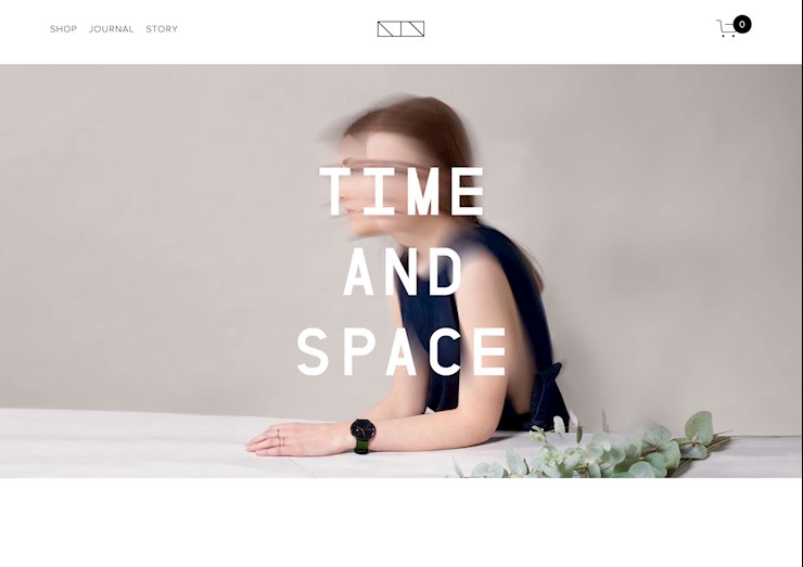 time-and-space-ntn