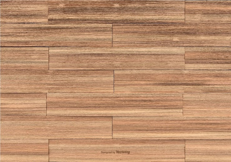 vector-wood-texture-background