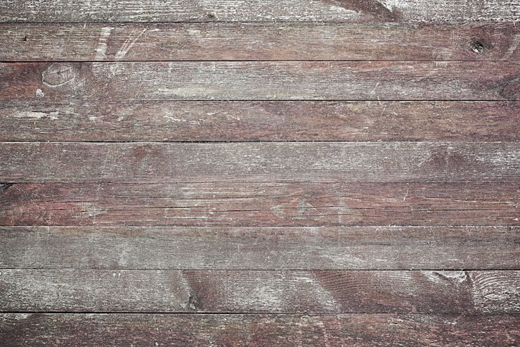 weathered-vintage-table-top-texture