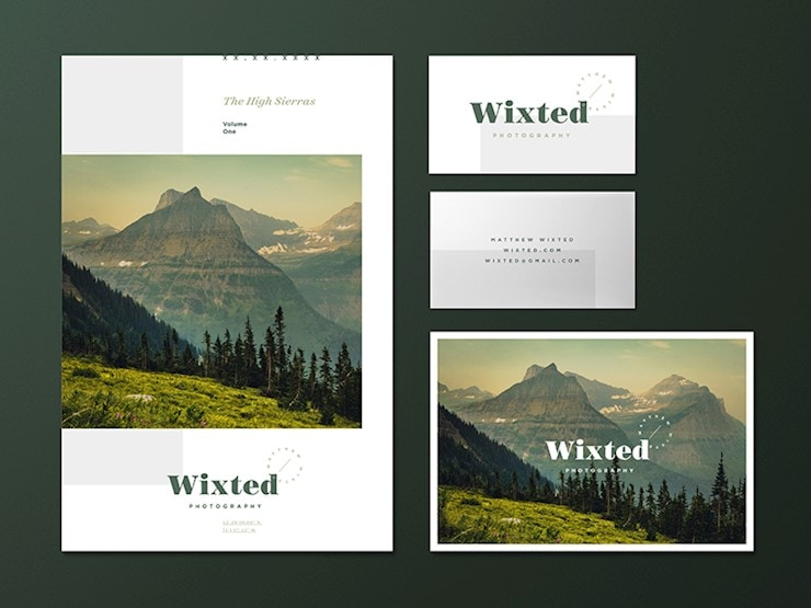 wixted-photography-photo-book-business-cards