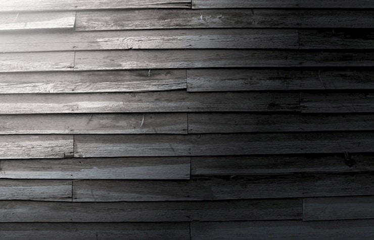 wood-texture-wallpaper