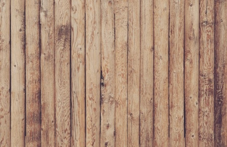 wooden-wall-photo-backdrop