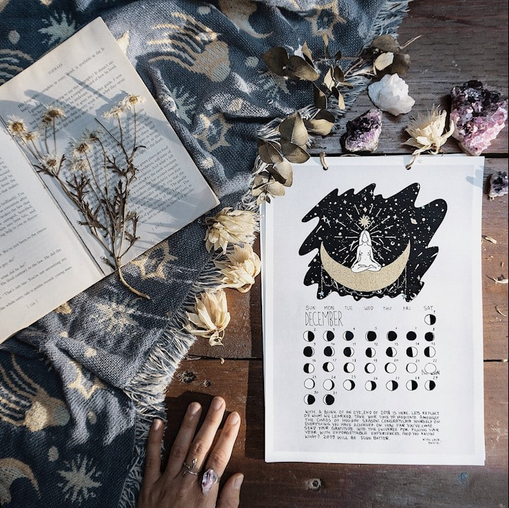 year-of-growth-calendar-2018-lunar