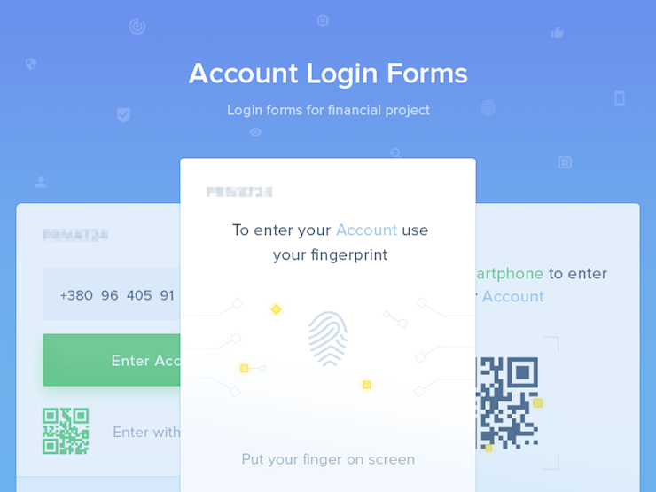 account-login-form