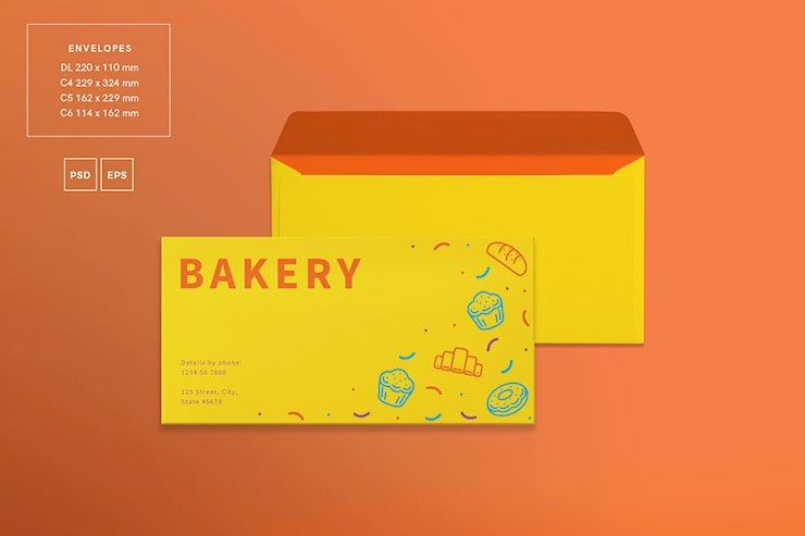 bakery-envelope