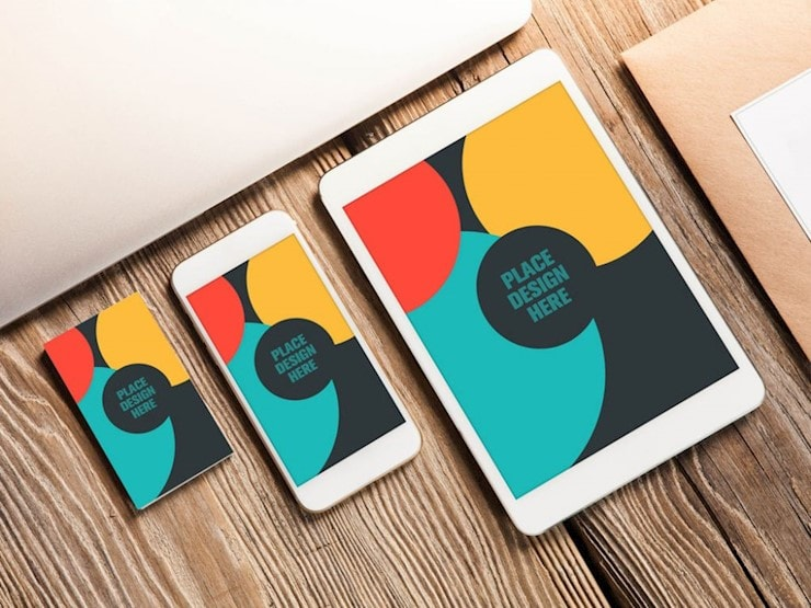 free-business-card-iphone-ipad