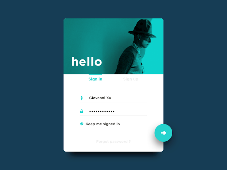 hello-01_login