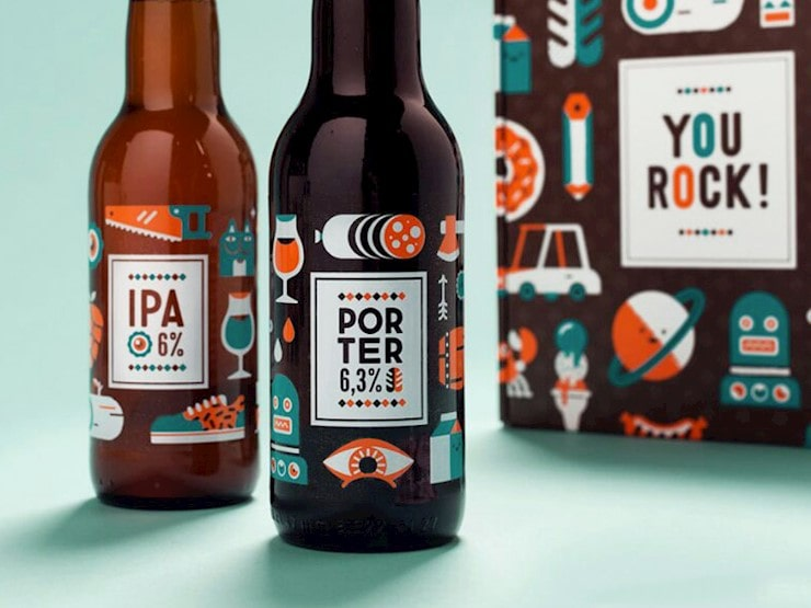 ipa-pop-you_rock