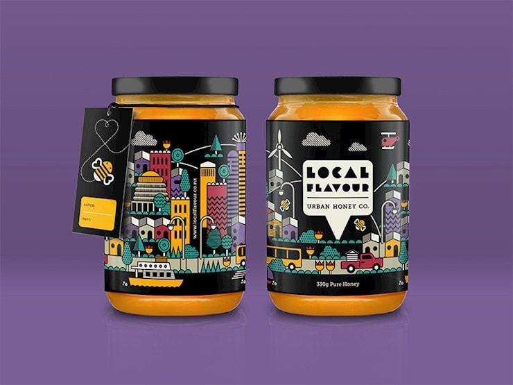local_flavour_jars