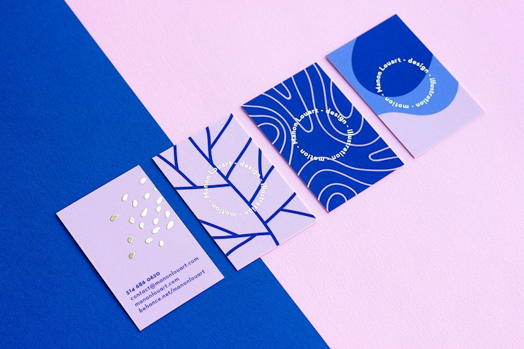 pink-Personal-Identity