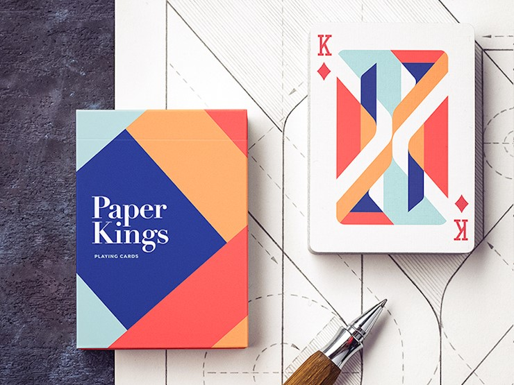 playing_cards_paper_kings