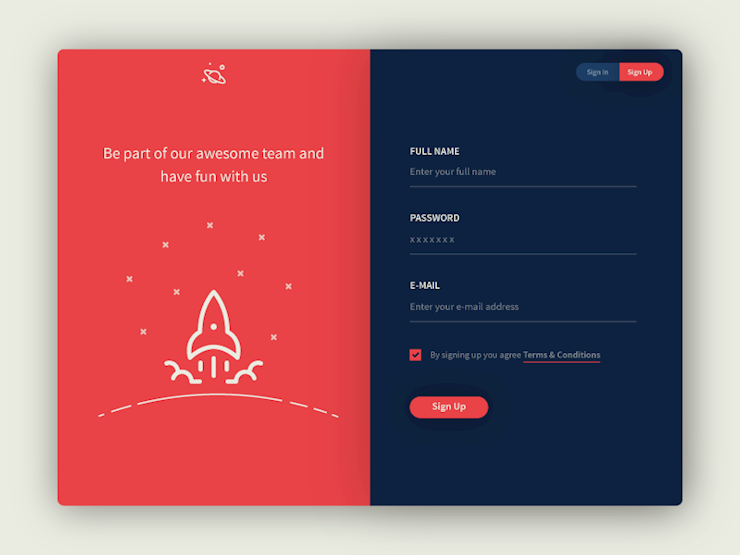 red-blue-daily-ui-_001---sign-up