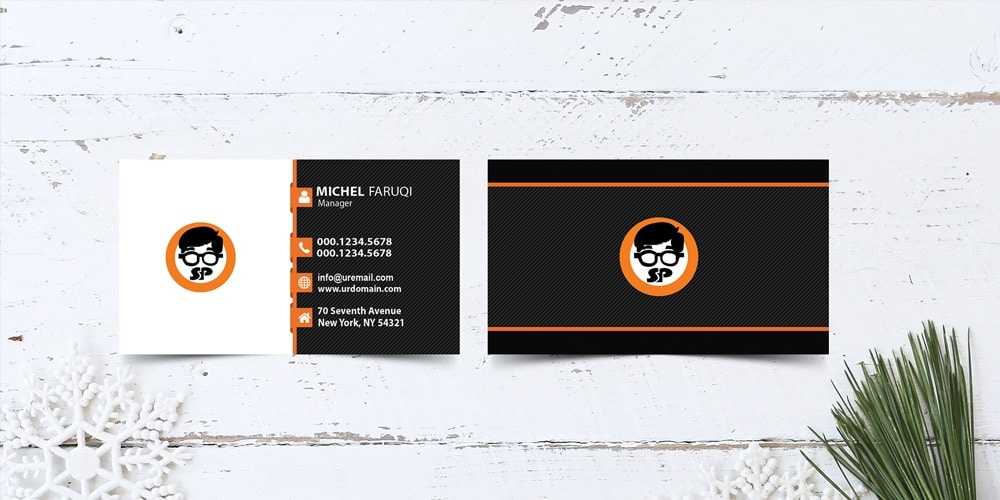 Business-Card-Mockup-Design-PSD-hipstheticjpg-min