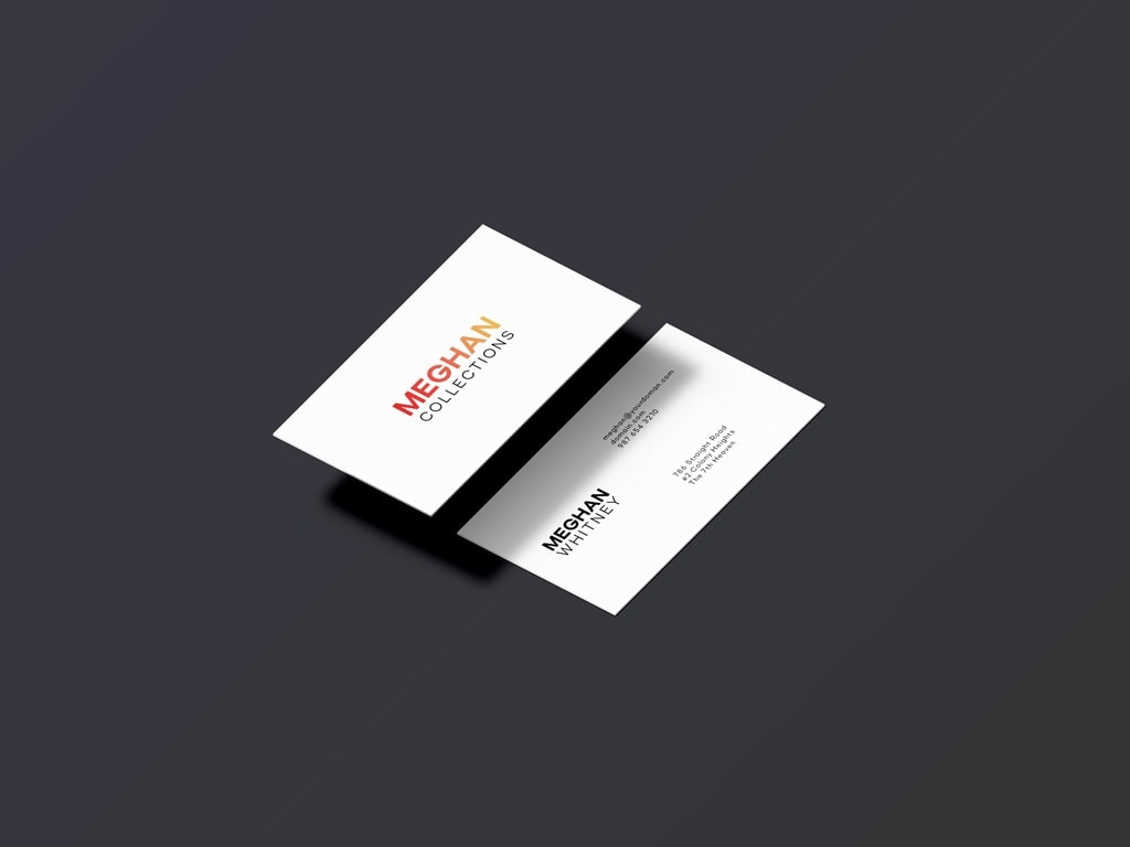 free-isometric-business-card-mockup-psd-hipsthetic