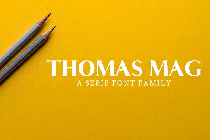 thomas-mag-serif-9-fonts-family-pack