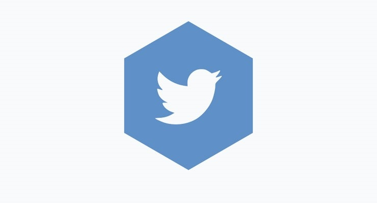 blue_twitter_icon