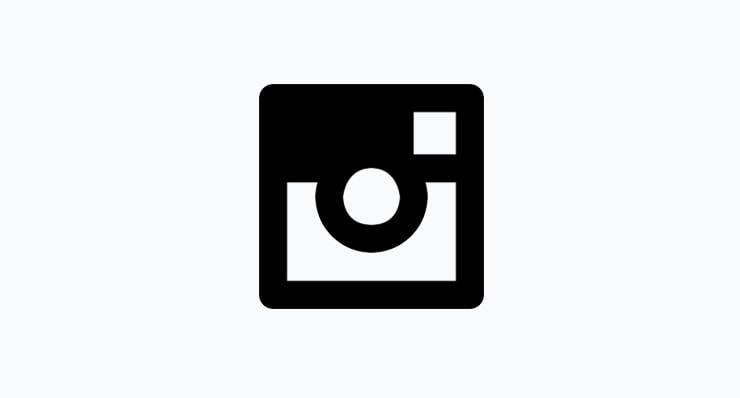 32 best free instagram icons out there 32 best free instagram icons out there
