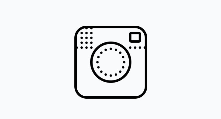 dotted-instagram-icon