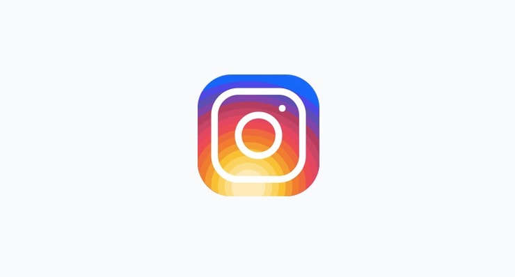 gradient-colorful-instagram-icon