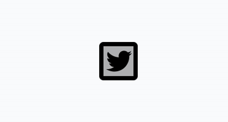 material-icon-twitter