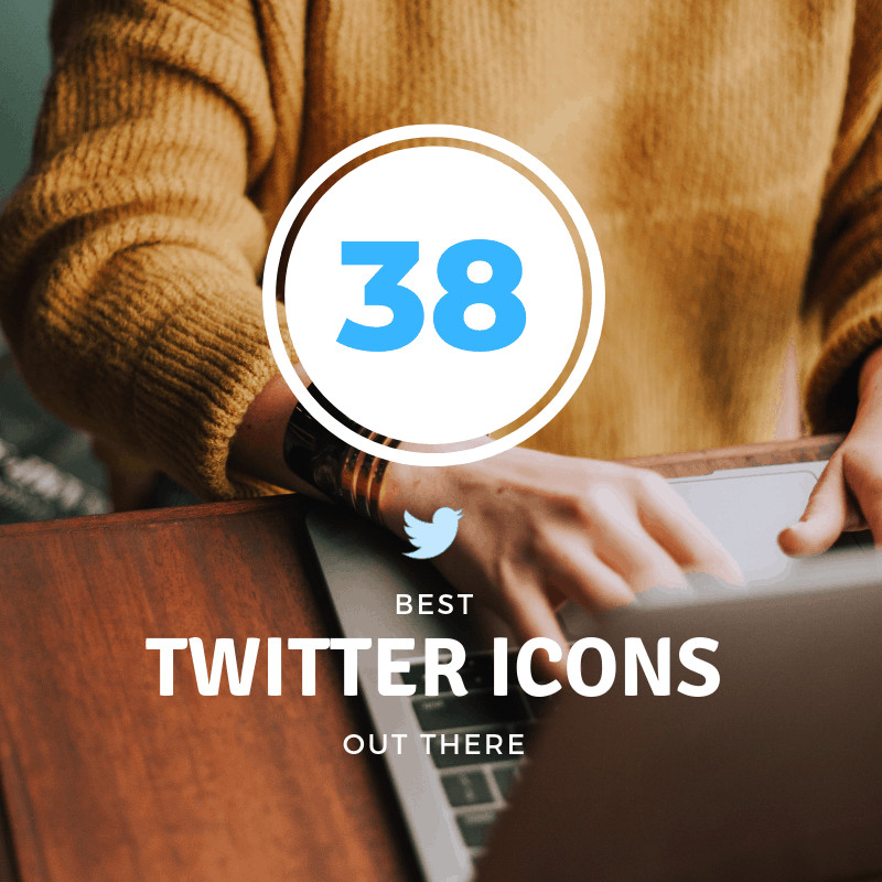 twitter-featured-image