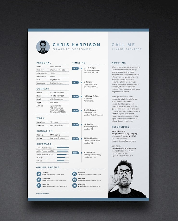 chris-resume