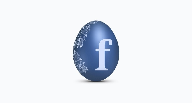 easter-facebook-icon