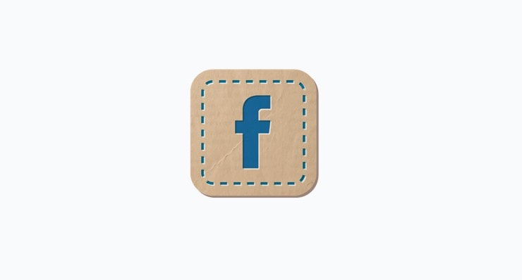 hand-stitched-facebook-icon