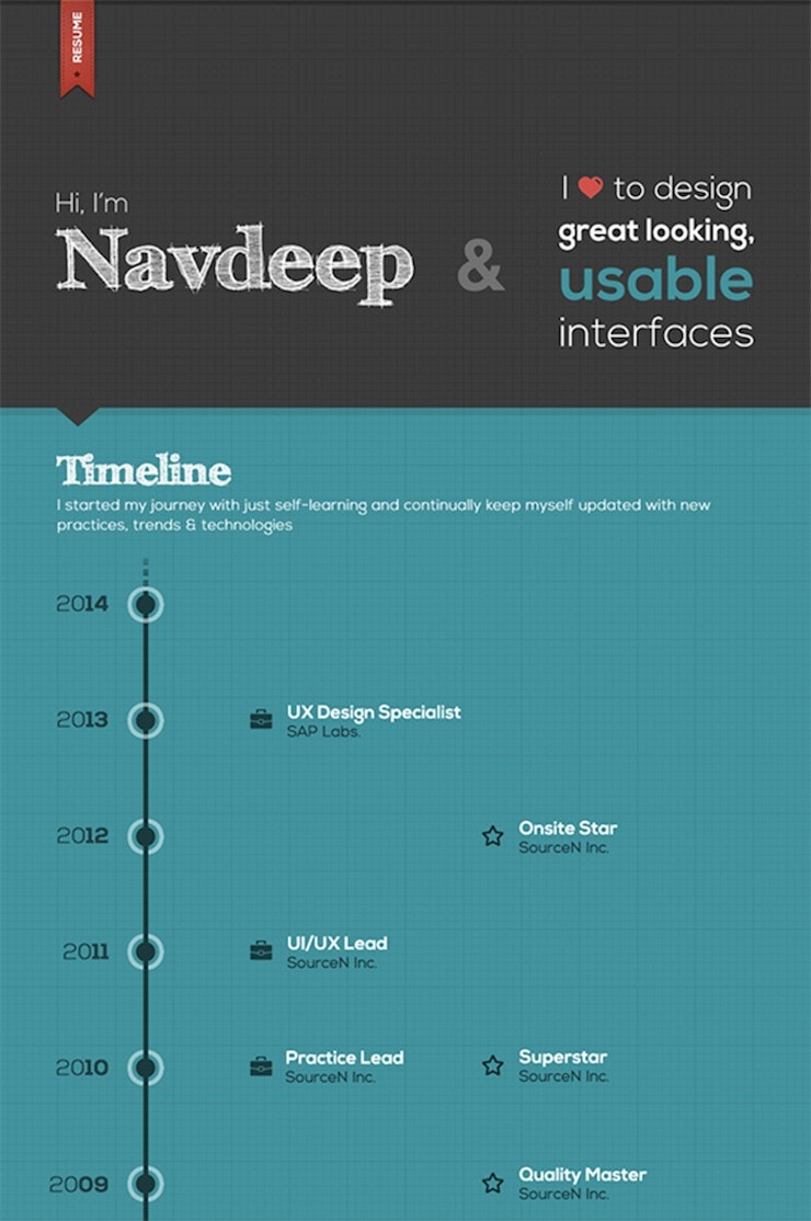 navdeep-resume