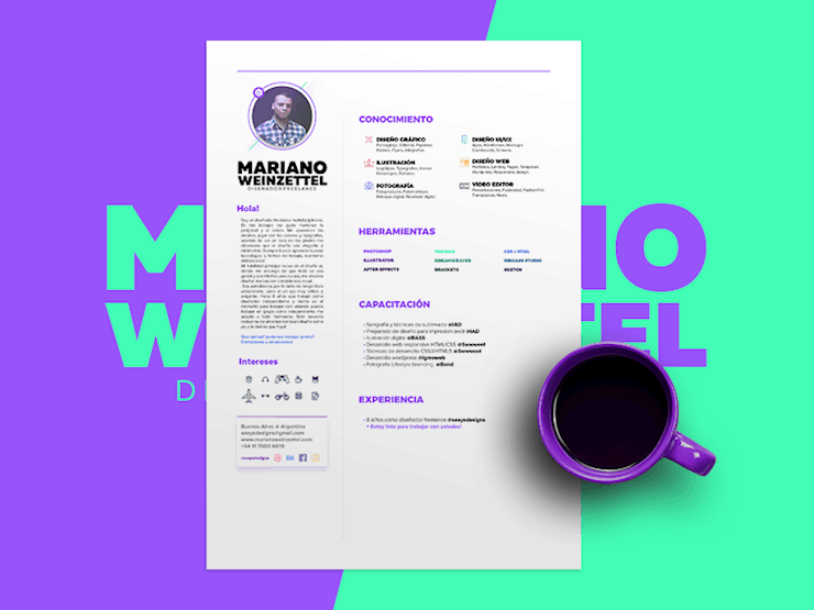 purple-my-resume-2017