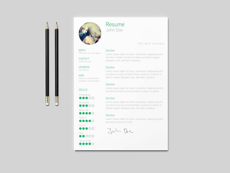skills-modern_one_page_resume