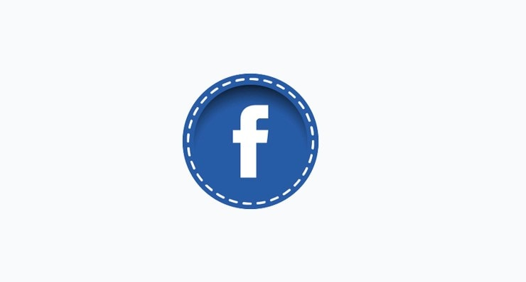 stitched-social-media-icons-facebook-icon