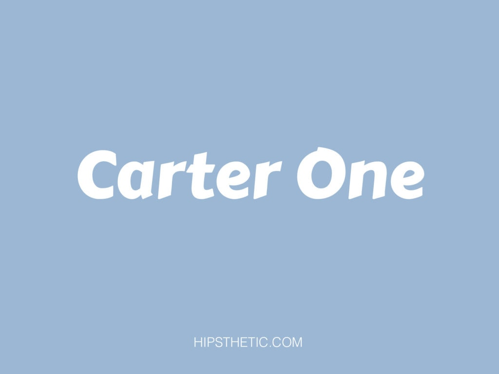 https://www.hipsthetic.com/wp-content/uploads/2020/12/carter-one-1024x768.jpg