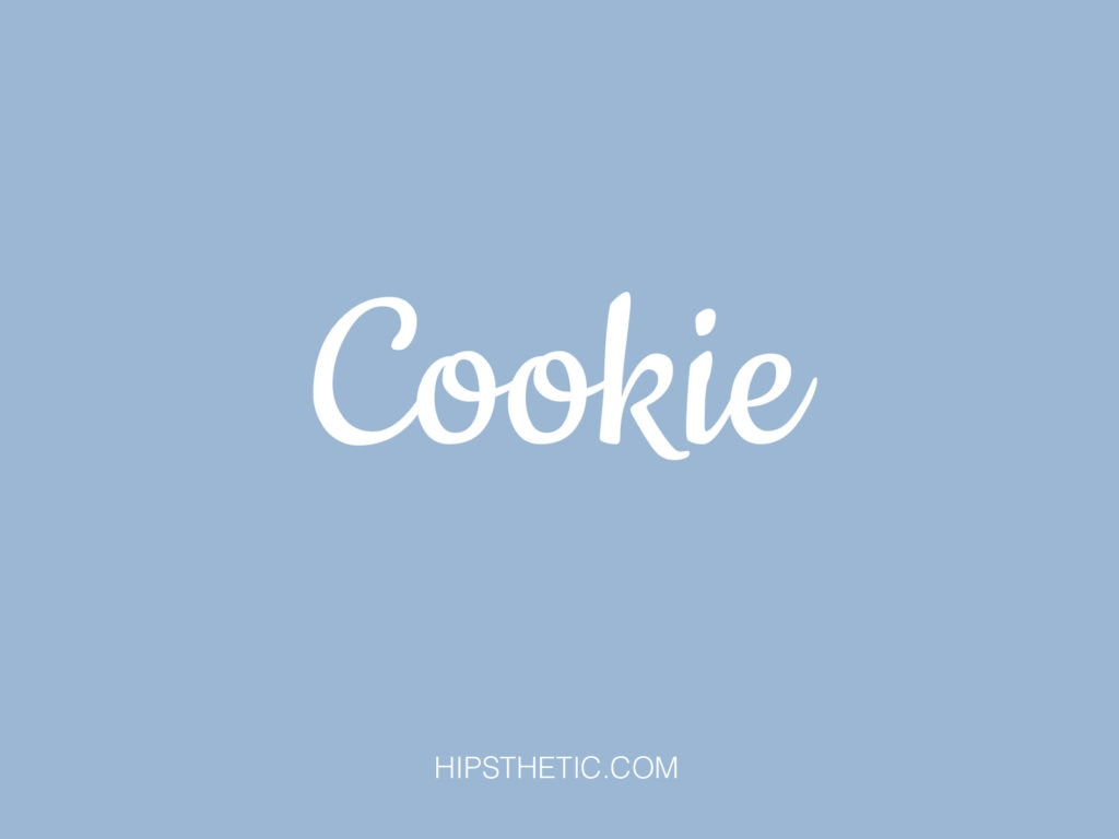 https://www.hipsthetic.com/wp-content/uploads/2020/12/cookie-1024x768.jpg
