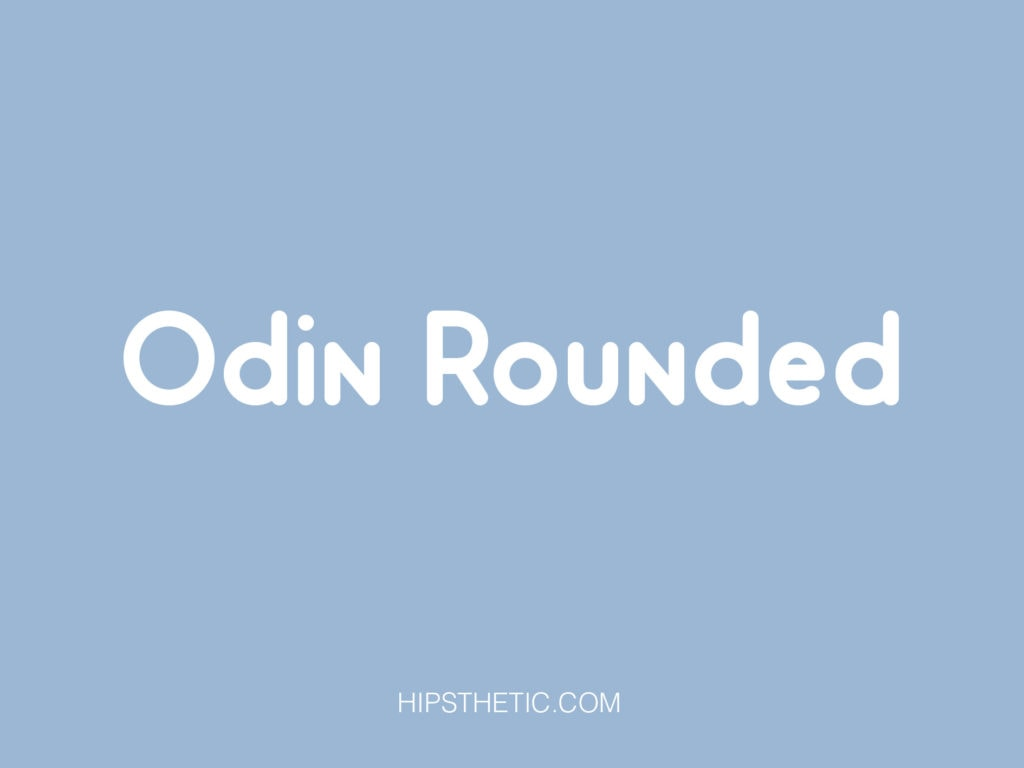 https://www.hipsthetic.com/wp-content/uploads/2020/12/odin-rounded-1024x768.jpg
